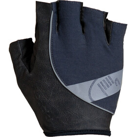 Roeckl Osaka Bike Gloves blue/black